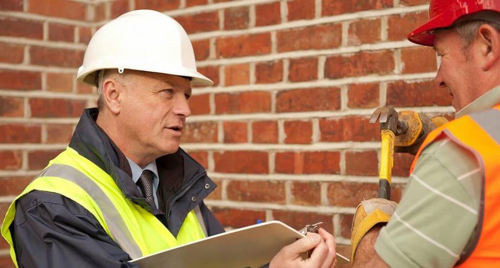 Важность проведения строительной экспертизы: кому и зачем она необходима